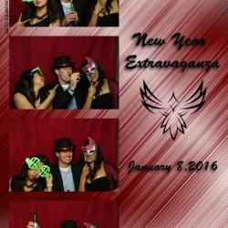 JFI New Year