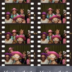 Highridge Party 2013