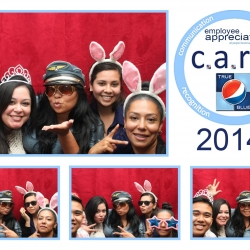 PEPSI EMPLOYEE APPRECIATION DAY 2014